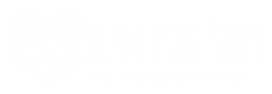 Knotted Rope Logo